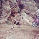 Rachid Arb