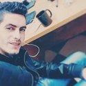 Mohammed Alshareif