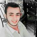 Yehia Sobhy