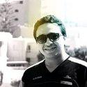 Mohamed Ahmed Elsharaby