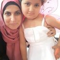 Eman Hattab