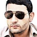 Mohammed AlBorai