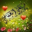 Murtada Al-Khafaji
