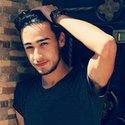 Mohamed Faouzi