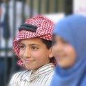 Majd Al Turk