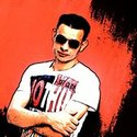 Haitham Abu Amra