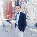 Hamod El Aydy