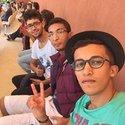 Hamza KL
