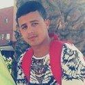 Amine Daif