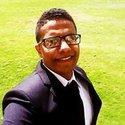 AbdulRahman Ahmed