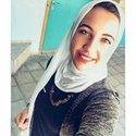 Yasmine El-Ashkar
