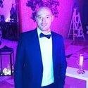 Wael Betbout
