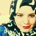 Amira Zaouch