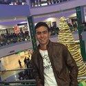 Jozeph Hossam
