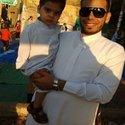 ياسر عبد الغني