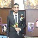 Mahmoud Talat