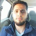 Mohammed Belgasm