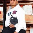 Mohamed Mano