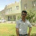 Naseer Mousa