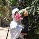 FatiMa EL-sheikh