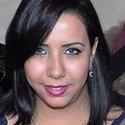 Amina Siyaha