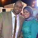 Shimaa Masry