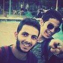 Hamed Abdelrhman