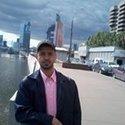 Amr Nageh