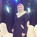 Hanady Elsawaf