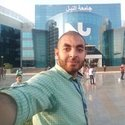 Abdelrhman Osman