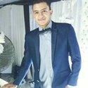 Eslam Ahmed