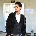 Hassan Alshawi