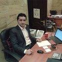 Eyad Alshekh