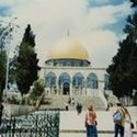 Morad Khatib