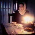 Hadeel Msabbeh