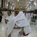 Mohamed Bahnsei