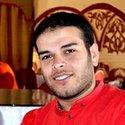 Mahmoud Nabil Abd Alaziz