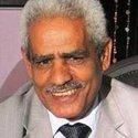 Dr-Nasser Abobkr