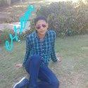 Essam Alaa