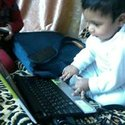 Awad Bashir