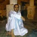 Ahmad Saleh Al Sarayreh