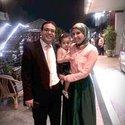 Menna Ashour