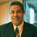 Mohamed Shabaan