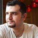 Ali Sami Azeez