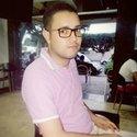 Chahid Smiley