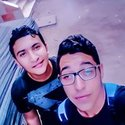 Fathy Mohammed