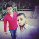 Hassan Ashri