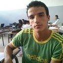 Lahcen Hamraoui