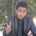 Ahmed Elansary