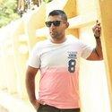 Mohamed Hasanin